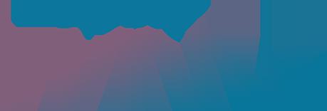 Logo Marika Meershoek